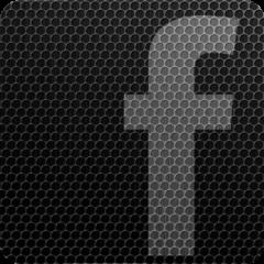 Pura Milonga DJ su Facebook