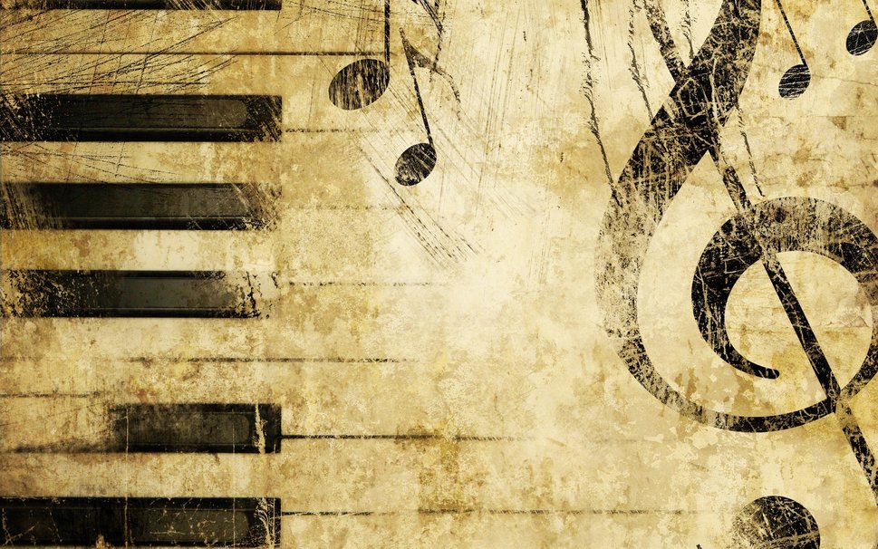 109989__music-treble-clef-musical-notes-keys_p