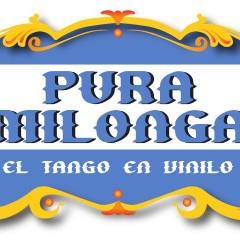 Orquesta Tipica Pacho – Organito del Suburbio – Tango
