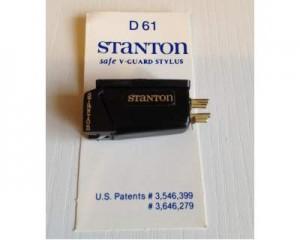 Head-Stilo-parts-D61-20141014161229