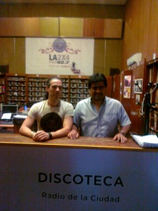 Discoteca 2