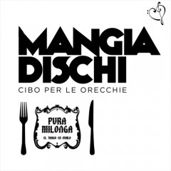 Anticipazioni: Mangia Dischi arriva a  Modena