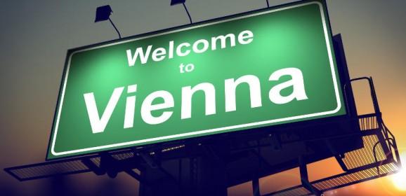 Ottobre a Vienna
