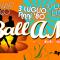 Torna BallAMira