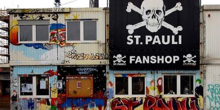 st-pauli-fanshop-450x225