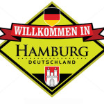 stock-vector-welcome-to-hamburg-sticker-in-german-language-310591331