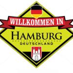 stock-vector-welcome-to-hamburg-sticker-in-german-language-310591331