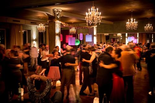 tangonacht-im-la-yumba