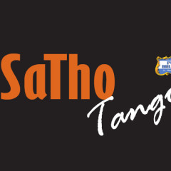 23 Oktober in SaTho Milonga