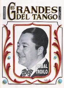 Troilo