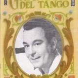Alberto Castillo el cantor de los cien barrios portenos