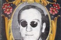 Carlos Di Sarli El senor del Tango