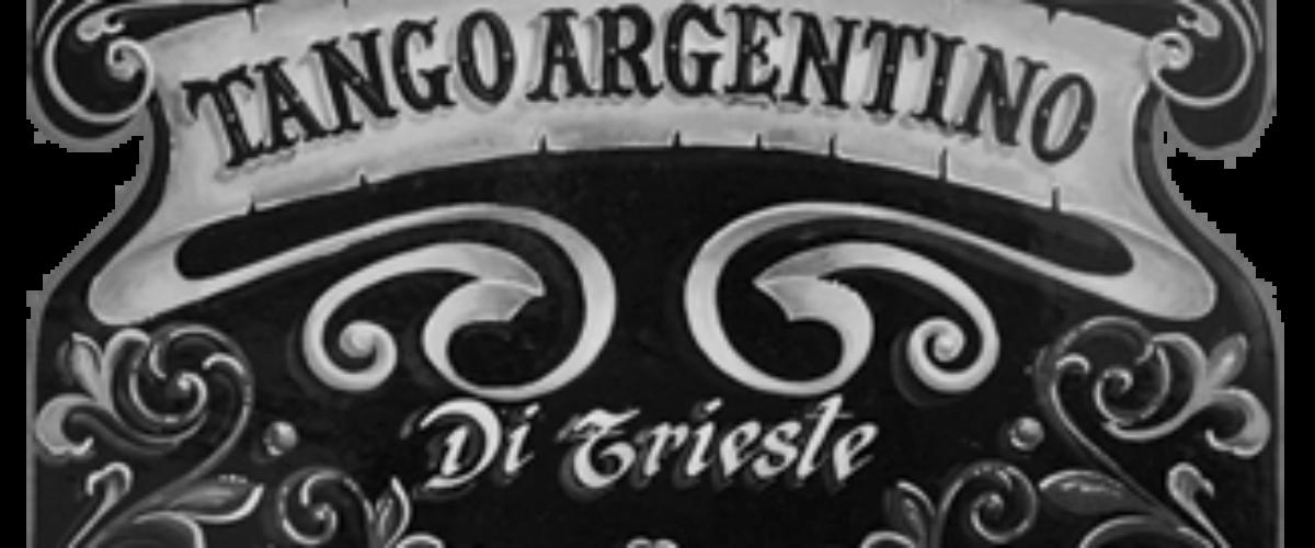 LogoTriesteTango