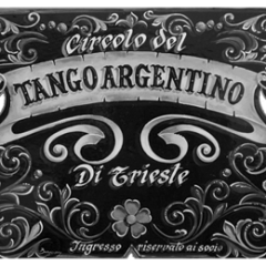 Circolo del Tango di Trieste