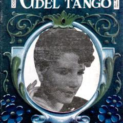 Libertad Lamarque la Dama del tango