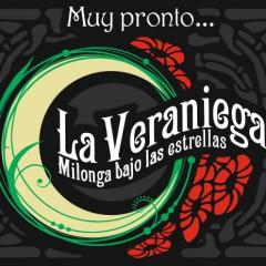 La Veraniega,la milonga all'aperto di Buenos Aires