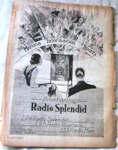 antigua-publicidad-lr4-radio-splendid-diseno-ano-1933-4486-MLA4913521619_082013-F