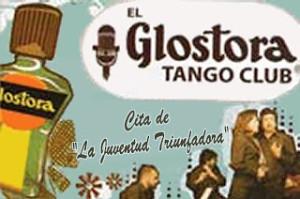 glostora Tango-tit