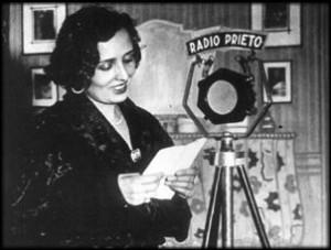 tango_en_la_radio_Sofia_Bozanen