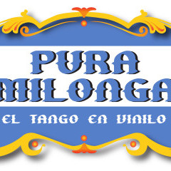 Pura Milonga al Contatto Club Spinea
