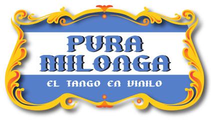 PuraMilonga