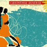 Carinzia Tango Festival 2016