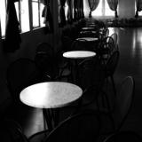 Ri-Torno al Medialuz di Padova – ITA