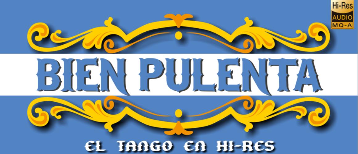 Logo bandiera