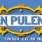 """Nasce """"Bien Pulenta"""" El Tango en Hi Res"""""""