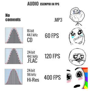 audio-001-1011x1024