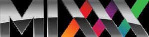 navbar_logo-2.0