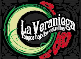 La Veraniega 2017 l'estate Porteña