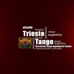 Terzo Giovedi di Ottobre 2018 a Trieste