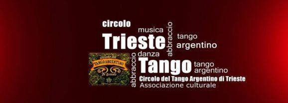 Terzo Evento di Maggio 2018 a Trieste
