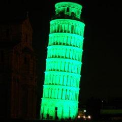 30 Aprile Pisa