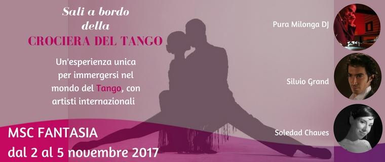 crociera_del_tango_2017