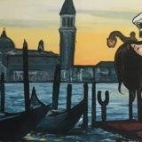 Ultima data Europea a Padova