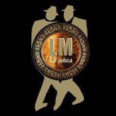 5 Gennaio – LA MarSHàll – El Beso