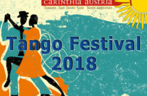 Tangofestival Carinzia 2018