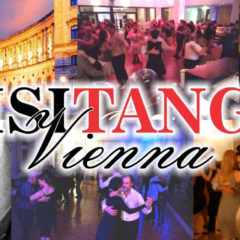 VisiTango Vienna
