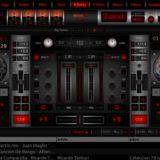 Mp3 recordings VS 78 Rpm disk