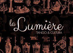 "Venerdì 16 alla ""Lumiere"" Bien Pulenta Dj Massimo"