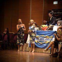 La Parada Milonguera 6 – Encuentro in Treviso