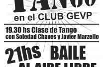 La Terracita: Despedimos el 2019 con todo!!!!