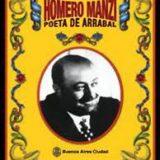 Documentari: Storia dei parolieri del Tango