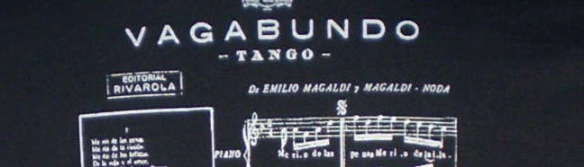 T-Shirt Vagabundo1