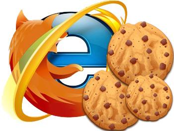 Browser-Cookie_Big