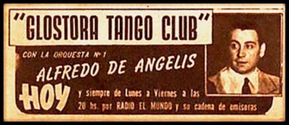 glostora-tango-club-2