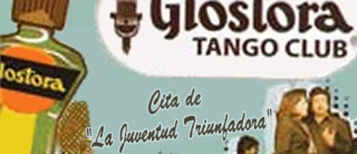 glostora-tango-tit