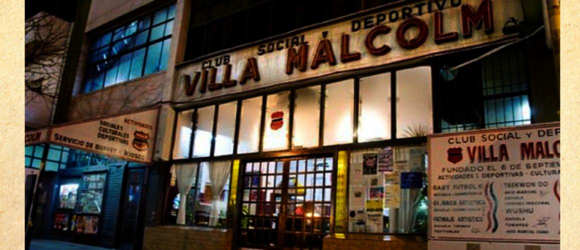 Malcolm-FR